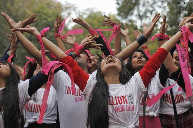 one_billion_rising_handsup