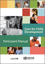care_child_development