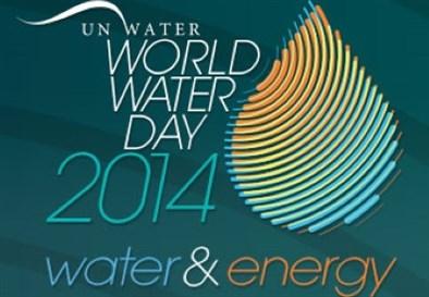 Photo: gwp.org