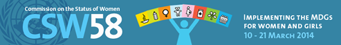 banner-CSW58