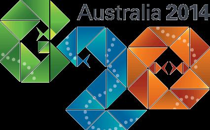 G20-Extended-Master-logo_CMYK