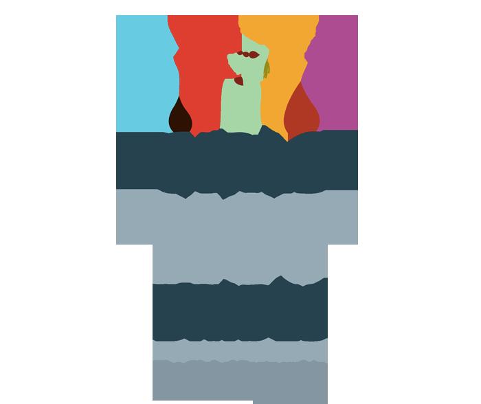 GirlsNotBrides-Logo