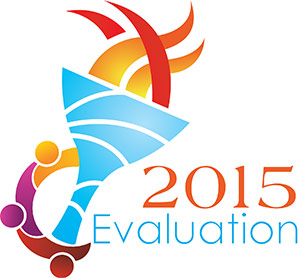 Evaluation_Tourch_2015_r1
