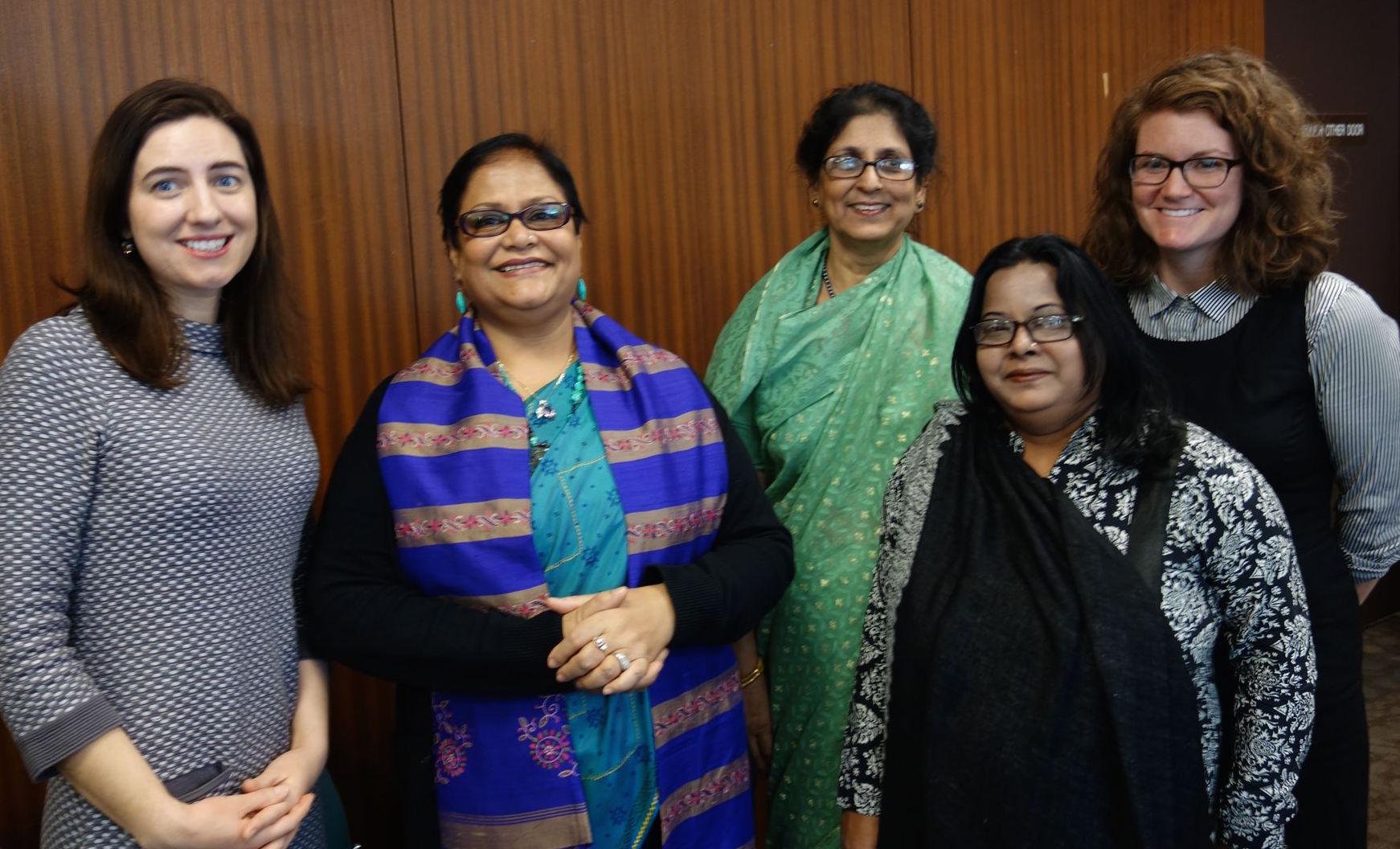 2015-03 Women Rising in Bangladesh 15