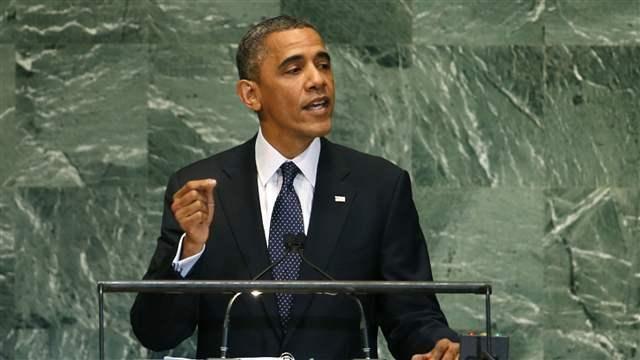 obama_un_speech001_16x9